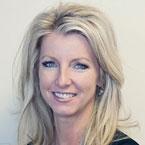 Dr. Kelly McFarland, PT, DPT