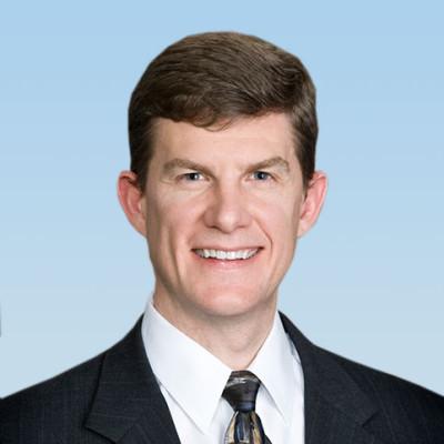 Dr. David Palmer M.D., D.D.S.